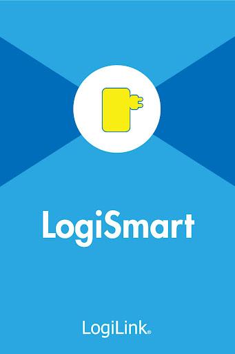【免費工具App】LogiSmart-APP點子