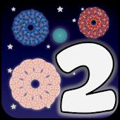 Baby Fireworks 2