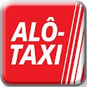 Alô Taxi logo