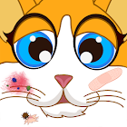 Pet Vet Doctor - Animal Pets Hospital Zoo Fun Game icon