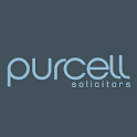 Purcell Solicitors icon