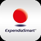 MyExpense - ExpendiaSmart®