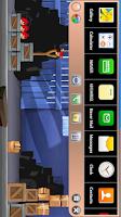 Screenshot of Smart Switch Anywhere PRO