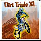 Dirt Trials XL - Desert Dunes icon