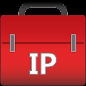 IP Toolbox