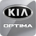 Kia Optima icon