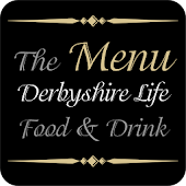 Derbyshire Life - The Menu