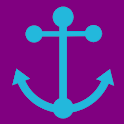 AnchorSentinel icon