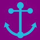 AnchorSentinel icon