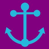 AnchorSentinel
