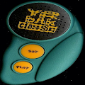 Download Yak Bak Lite APK for Android Kitkat