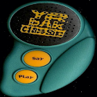 Yak Bak Lite icon