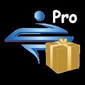 APK Fetcher Pro