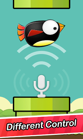 Ah! Bird 1.2.062 screenshot 218062
