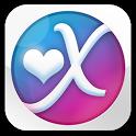 FlirtXchange Chat Flirt Date icon