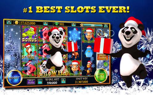 billionaire casino - slots spiele kostenlos Al Hindīyah