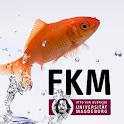 FKM-OVGU2013 icon