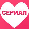 сериалы вконтакте icon