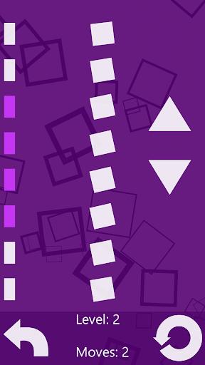 Linea Pro - Puzzle Game