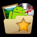 App Shelf icon