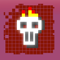 GridKill icon