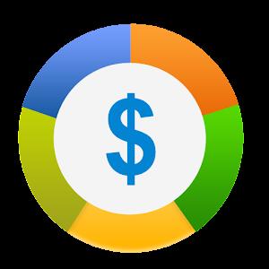 Bills Tracker - BillsOnMobile 商業 App Store-癮科技App