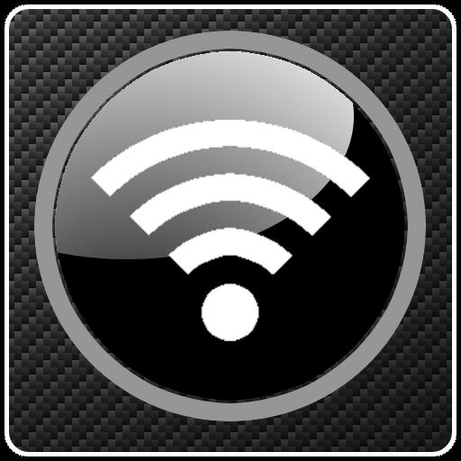 工具のカーボン Wifi ウィジェット LOGO-記事Game