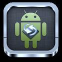 Simple App Backup Restore icon
