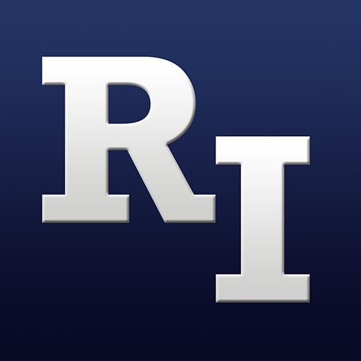 Rockingham Insurance 商業 App LOGO-硬是要APP