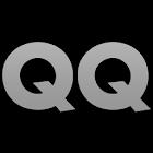 QQ Mobile icon