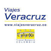 Viajes Veracruz