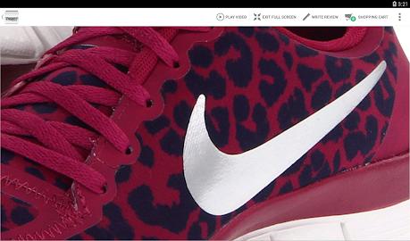 Zappos: Shoes, Clothes, & More Screenshot 18