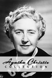 Free Agatha Christie Novels APK screenshot thumbnail 1