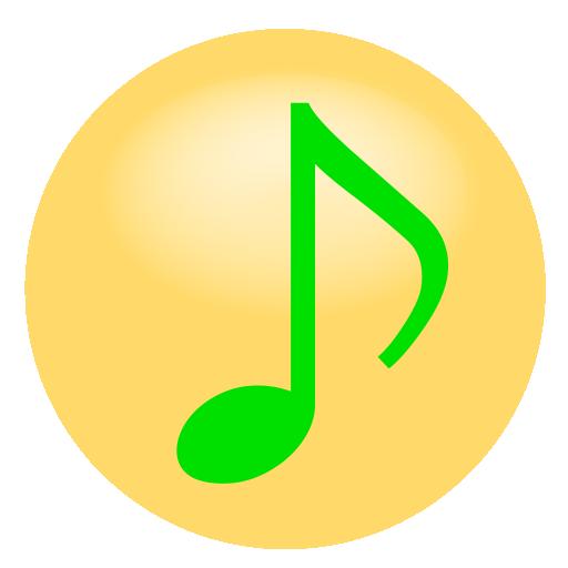 Puchi Button Ex.2 mp3