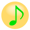 Puchi Button Ex.2 mp3 logo