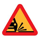 Pothole Alert 311