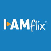 IAMflix