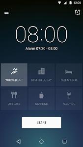 Sleep Better with Runtastic v2.2 (Unlocked)