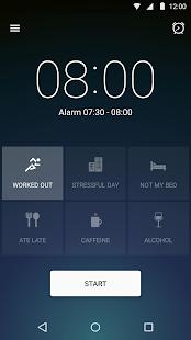comment fonctionne sleep better
