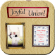 Joyful Union (Ad Free)