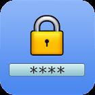 eazyWallet icon