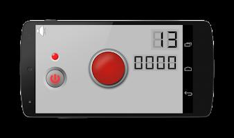 Screenshot of PushBox