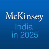 India in 2025