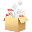 PaperBox for Android logo
