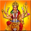 Maa Durga Pooja icon