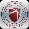 국립한국교통대학 icon
