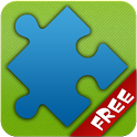 Jigsaw Puzzles Mania Game icon