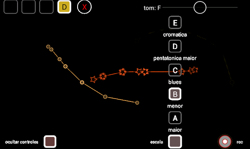 玩音樂App|Música Móvel - d-sonus免費|APP試玩
