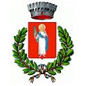 Comune S.Eufemia d'Aspromonte icon