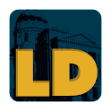 Indiana General Assembly 2015 icon
